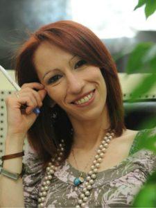 Manuela Caracciolo